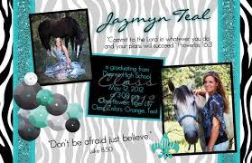 personalized graduation invitations marialonghi