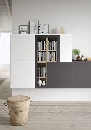Best  Living Room Storage Ideas On Pinterest Clever Storage - Image of living room design