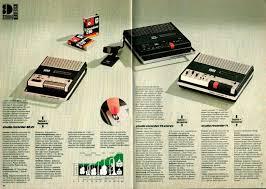K Hen Katalog Itt Schaub Lorenz Katalog 1973 Rundfunk Fernsehen Phono