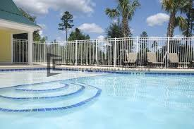 pool fencing regulations explained everlast services