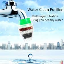 aliexpress com buy household activated carbon water filter mini