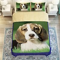 Dog Duvet Covers Dog Duvet Covers Uk Free Uk Delivery On Dog Duvet Covers