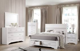 bedroom lego bedroom decor brick wallpaper bedroom chandler