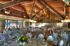 wedding venues in connecticut river room wedding reception at latitude 41 restaurant tying