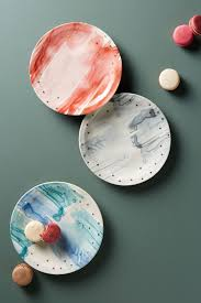 red new arrivals winter house u0026 home decor anthropologie