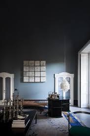 cire trudon store paris 2014 dimore studio interiors tiles