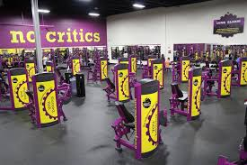 planet fitness gyms in virginia va
