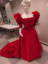 fidm museum blog haute couture