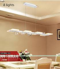 alluring pendant bathroom lighting pendant lighting in bathrooms