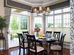 Stunning Decorating Den Interiors Gallery Interior Design Ideas