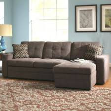 Sectional Recliner Sofa With Cup Holders Leather Sectional Recliner Sahigh Sa Sas Black Leather Sectional