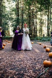 900 best dark wedding ideas images on pinterest gothic wedding