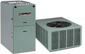 Free Estimate For Air Conditioning Repair by Air Air Conditioning Installation Heating