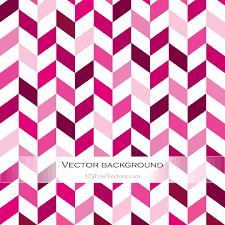 pink chevron background madrat co