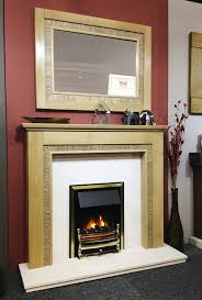 wooden fireplaces stoke gas u0026 electric fireplace centre