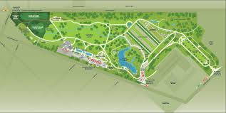 Prospect Park Botanical Garden Things To Do Nearby Ben Germaine