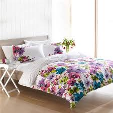 Kmart Comforter Sets Zspmed Of Kmart Bedding Sets Inspirational With Additional