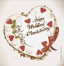 55 Most Romentic Wedding Anniversary Wishes Best 28 Images Picture For Wedding Anniversary 55 Most Romentic