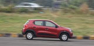 renault kwid renault kwid drives past 130 000 sales mark in 17 months