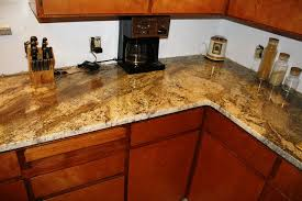 Kitchen Countertops Seattle - netuno bordeaux traditional kitchen seattle by creative