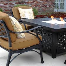 Providence Patio Furniture by Heritage Collection Lakeview Patio Furniturelakeview Patio Furniture
