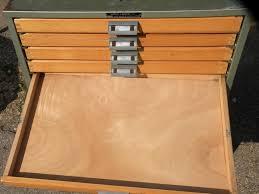 meuble de metier industriel meuble tiroir industriel meuble industriel behin meubles de