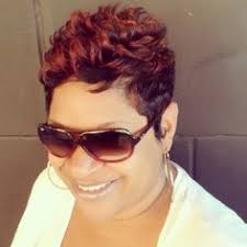 like the river salon hair gallery 23 must see short hairstyles for black women bowl cut black
