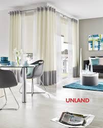 Wohnzimmer Einrichten Roller Unland Kaori Fensterideen Vorhang Gardinen Und Sonnenschutz