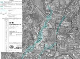 Fema Interactive Flood Map October 2015 Svmha