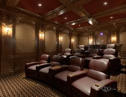 entertainment home theater televisions and sound systems gallery