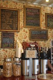 22 best menu board ideas images on pinterest coffee shops menu