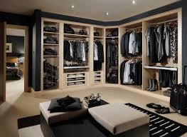 dressing room design ideas bedroom designs with dressing room dressing room bedroom ideas