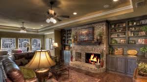 snowfall u0026 fireplace sound relaxing room youtube