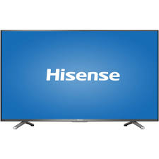 target black friday tv deals 55 inch lc hisense 50h7gb 50