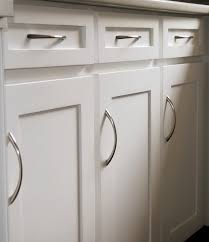 Kitchen Cabinet Door Profiles Kitchen Doors And Cabinets Magnificent Home Design