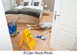 nettoyage chambre hotel chambre hôtel travail bonne nettoyage luxe salle