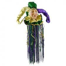 mardi gras halloween costumes mardi gras dolls mardigrasoutlet com
