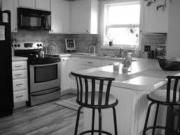 Used Kitchen Cabinets Edmonton Italian Kitchen Design Photos Home Decoration Ideas
