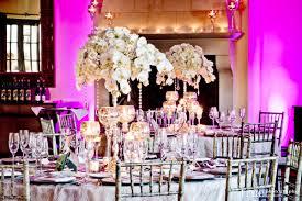crosby wedding u2013 blush botanicals san diego florist floral design