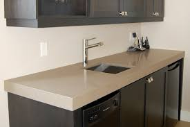 counter top custom countertop gallery arbour hill custom furniture and