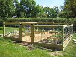 super cool raised bed vegetable garden designs plans concrete