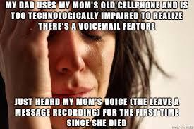 Old Cell Phone Meme - wrong crying meme don t care need hugs meme on imgur