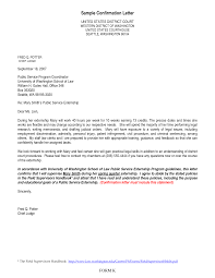 Legal Representation Letter Template by Legal Notice Template Thebridgesummit Co