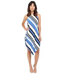 light blue shift dress 2017 cheap christin michaels white light blue shift dresses for