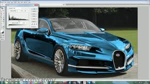 Making Of Preview New 2019 Bugatti Galibier Bugatti Youtube