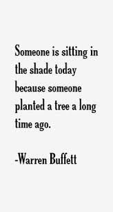 pin by peta carley on quotes happiness