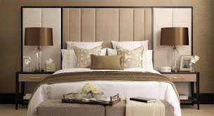 Luxury Small Bedrooms Buy Luxury Bedroom Furniture Luxury Bedroom Furniture For Small