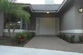 Boca Raton Zip Code Map by 3049 Nw 28th Terrace Boca Raton Fl 33434 Mls Rx 10345142