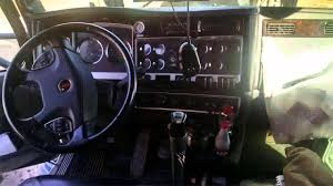 kenworth t600 for sale by owner for sale 2011 kenworth t660 in washington ut 84780 youtube