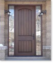 8 Foot Exterior Doors 36 Astounding 8 Foot Front Door Door And Interior